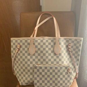 Shoulder tote bag Size MM nice quality special pri